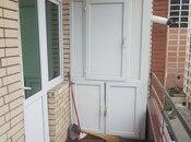 4 otaqlı yeni tikili - Nərimanov r. - 170 m² (13)