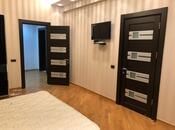 4 otaqlı yeni tikili - 28 May m. - 190 m² (10)