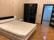 4 otaqlı yeni tikili - 28 May m. - 190 m² (15)
