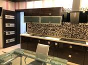 4 otaqlı yeni tikili - 28 May m. - 190 m² (24)