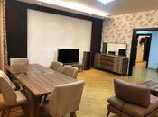 4 otaqlı yeni tikili - 28 May m. - 190 m² (2)