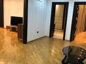 4 otaqlı yeni tikili - 28 May m. - 190 m² (20)