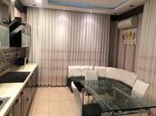 4 otaqlı yeni tikili - 28 May m. - 190 m² (23)