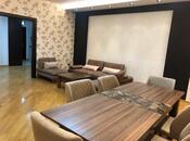 4 otaqlı yeni tikili - 28 May m. - 190 m² (3)