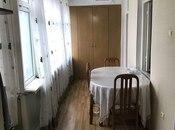 3 otaqlı köhnə tikili - Nizami m. - 75 m² (4)