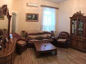 3 otaqlı köhnə tikili - Nizami m. - 75 m² (6)