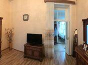 3 otaqlı köhnə tikili - Nizami m. - 75 m² (7)