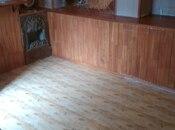 Obyekt - Sahil m. - 40 m² (4)