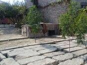 Torpaq - Yeni Ramana q. - 2 sot (2)