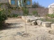 Torpaq - Yeni Ramana q. - 2 sot (4)
