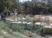 Torpaq - Yeni Ramana q. - 2 sot (3)