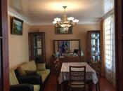 3 otaqlı ev / villa - Mərdəkan q. - 80 m² (11)