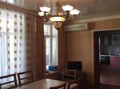 3 otaqlı ev / villa - Mərdəkan q. - 80 m² (12)