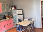 3 otaqlı ev / villa - Mərdəkan q. - 80 m² (17)