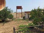 3 otaqlı ev / villa - Mərdəkan q. - 80 m² (20)