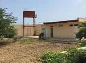 3 otaqlı ev / villa - Mərdəkan q. - 80 m² (21)