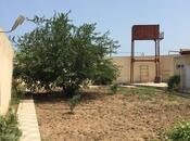 3 otaqlı ev / villa - Mərdəkan q. - 80 m² (23)