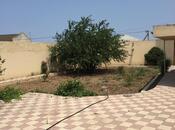 3 otaqlı ev / villa - Mərdəkan q. - 80 m² (24)