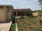 3 otaqlı ev / villa - Mərdəkan q. - 80 m² (28)