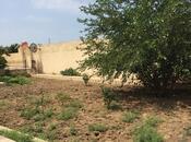 3 otaqlı ev / villa - Mərdəkan q. - 80 m² (29)