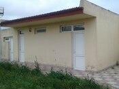 3 otaqlı ev / villa - Mərdəkan q. - 80 m² (42)