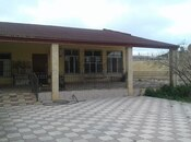 3 otaqlı ev / villa - Mərdəkan q. - 80 m² (2)