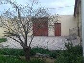 3 otaqlı ev / villa - Mərdəkan q. - 80 m² (44)
