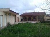 3 otaqlı ev / villa - Mərdəkan q. - 80 m² (45)