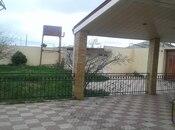 3 otaqlı ev / villa - Mərdəkan q. - 80 m² (47)