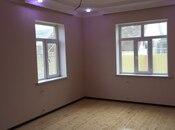 4 otaqlı ev / villa - Buzovna q. - 135 m² (19)