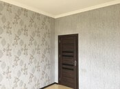 4 otaqlı ev / villa - Buzovna q. - 135 m² (8)