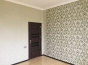 4 otaqlı ev / villa - Buzovna q. - 135 m² (10)