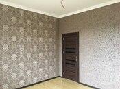 4 otaqlı ev / villa - Buzovna q. - 135 m² (11)