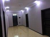 4 otaqlı ev / villa - Buzovna q. - 135 m² (6)
