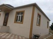 4 otaqlı ev / villa - Buzovna q. - 135 m² (3)