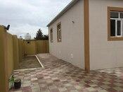 4 otaqlı ev / villa - Buzovna q. - 135 m² (4)