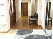 3 otaqlı yeni tikili - Nəriman Nərimanov m. - 170 m² (21)