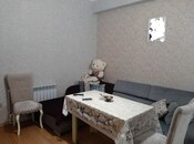 1 otaqlı yeni tikili - Xırdalan - 29 m² (3)