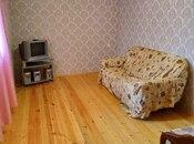 3 otaqlı ev / villa - Binəqədi q. - 86 m² (2)