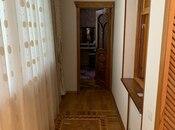 3 otaqlı köhnə tikili - Gənclik m. - 80 m² (10)