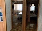 3 otaqlı köhnə tikili - Gənclik m. - 80 m² (18)