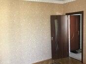 1 otaqlı yeni tikili - Xırdalan - 36.7 m² (2)