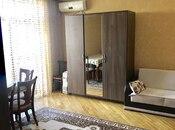 1 otaqlı yeni tikili - Xırdalan - 36.7 m² (7)