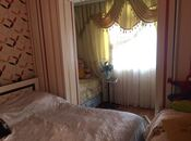 3 otaqlı köhnə tikili - Memar Əcəmi m. - 59 m² (2)