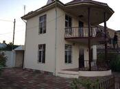 4 otaqlı ev / villa - Xaçmaz - 150 m² (3)