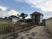 4 otaqlı ev / villa - Xaçmaz - 150 m² (5)