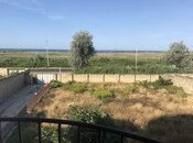 4 otaqlı ev / villa - Xaçmaz - 150 m² (8)