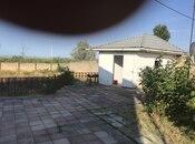 4 otaqlı ev / villa - Xaçmaz - 150 m² (6)