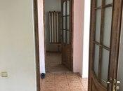 4 otaqlı ev / villa - Xaçmaz - 150 m² (12)