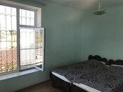 4 otaqlı ev / villa - Xaçmaz - 150 m² (16)